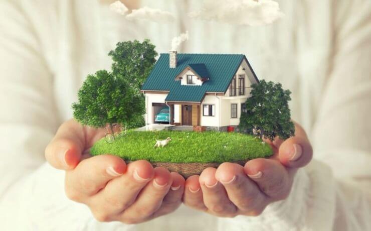 Купить сельхоз землю в польше аппартаменты в москва сити
