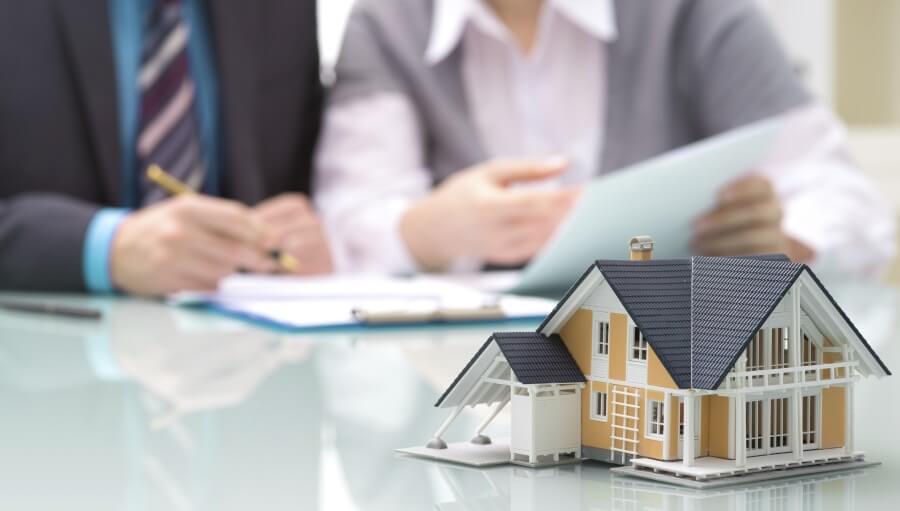 Покупка недвижимости в польше с картой поляка недвижимость в британии купить
